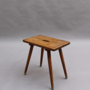 7- 1835-4 tabourets-tables poignee (2)