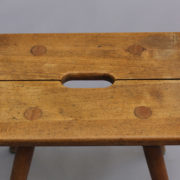 7- 1835-4 tabourets-tables poignee (3)