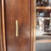 1491_Petit_buffet_vitrine_donne_a_Maxime_Old_20__z
