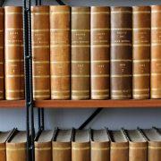 1523_volumes_revue_des_deux_mondes_10__z