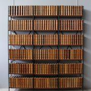1523_volumes_revue_des_deux_mondes_2__z
