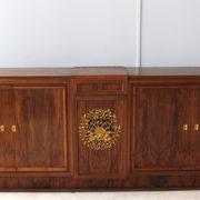 1413-Grand-meuble-a-musique-Leleu-(14)