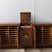 1413-Grand meuble a musique Leleu (16)