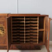 1413-Grand meuble a musique Leleu (19)
