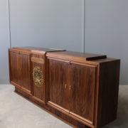 1413-Grand-meuble-a-musique-Leleu-(3)