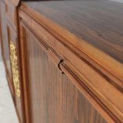 1413-Grand meuble a musique Leleu (8)