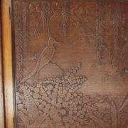 1423par2-buffet Guerin portes sculptees (5)
