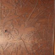 1423par2-buffet Guerin portes sculptees (6)