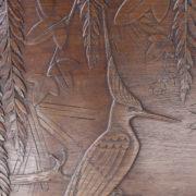 1423par2-buffet Guerin portes sculptees (8)