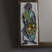 1067- Miroir Scalion (10)