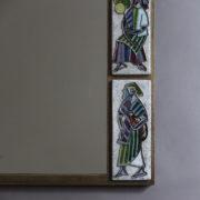 1067- Miroir Scalion (5)