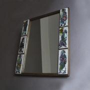 1067- Miroir Scalion (7)
