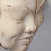 1331-Buffet gorgone (19)