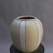 1672-Vase Pomone 3