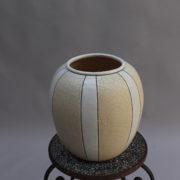 1672-Vase Pomone 6