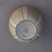 1672-Vase Pomone 8