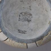 1672-Vase Pomone 9