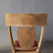 1268-10 chaises Moreux (12)