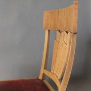 1268-10 chaises Moreux (13)
