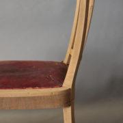 1268-10 chaises Moreux (14)