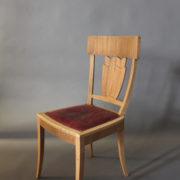 1268-10 chaises Moreux (8)