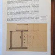 1268a-Buffet Moreux (28)