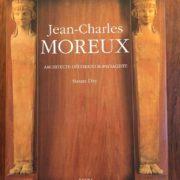 1268a-Buffet Moreux (29)