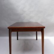 1646-table Vestervig Eriksen 10