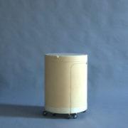 774-Coiffeuse plastique (4)