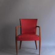 1032- 4Bridges skai rouge (1)