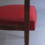 1032- 4Bridges skai rouge (10)