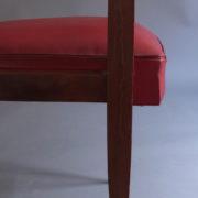 1032- 4Bridges skai rouge (11)