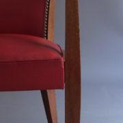1032- 4Bridges skai rouge