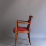 1032- 4Bridges skai rouge (3)