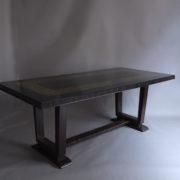 1063- Table Frechet (20)