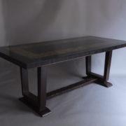 1063- Table Frechet (20) - Copy