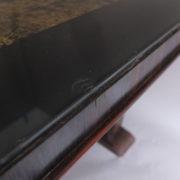 1063- Table Frechet (28)