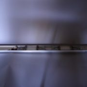 new Putzeys chandelier (2)