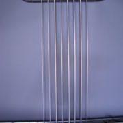 new Putzeys chandelier (3)