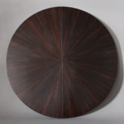 1570-Table soleil macassar eclate (12)