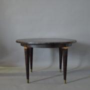 1570-Table soleil macassar eclate (2)