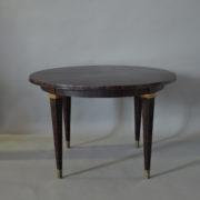1570-Table soleil macassar eclate (3)