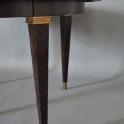 1570-Table soleil macassar eclate (6)