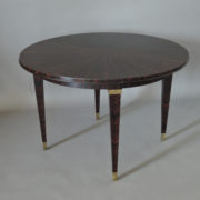 1570-Table soleil macassar eclate (8)