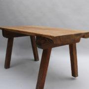 1637-table noyer massif 10