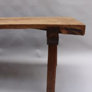 1637-table noyer massif 14