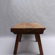 1637-table noyer massif 4