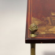 1730-Paire de bouts de canape laque (22)