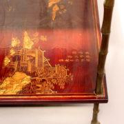 1730-Paire de bouts de canape laque (23)