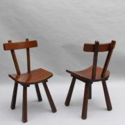 1737-6 chaises lamelle colle00005
